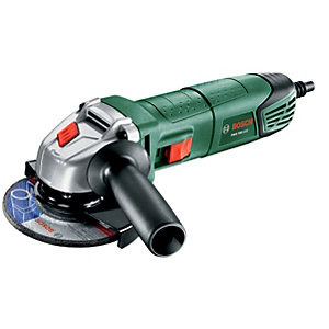Bosch PWS 700-115 115mm Angle Grinder - 700W