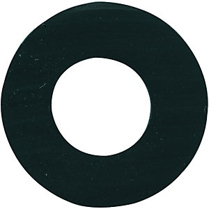 Primaflow Hose Washers - 12mm Pack Of 5