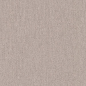 Superfresco Easy Calico Decorative Wallpaper Natural - 10m
