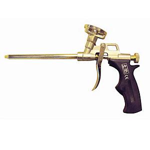 Geocel Foam Gun Applicator Gun