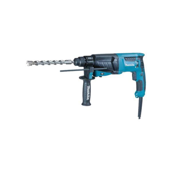 Makita SDS+ Rotary Corded Hammer Drill