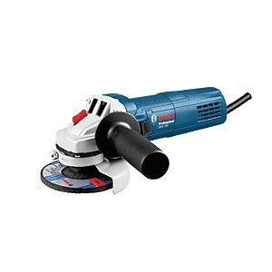 Bosch Professional GWS 20-230 H 230mm Angle Grinder 230V - 2000W