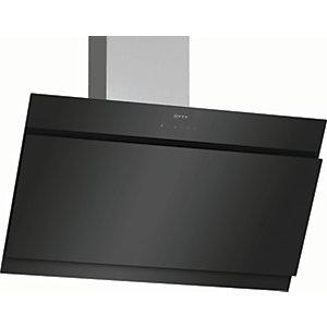 NEFF 90cm Designer Stainless Steel Cooker Hood D95IHM1S0B