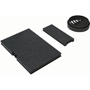 NEFF Circulation Kit Z51AIT0X0