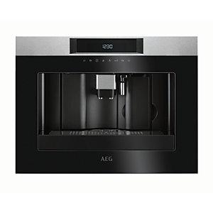 AEG Built In Coffee Machine KKK884500M