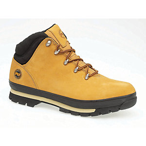 Timberland PRO Splitrock Safety Boot - Gaucho