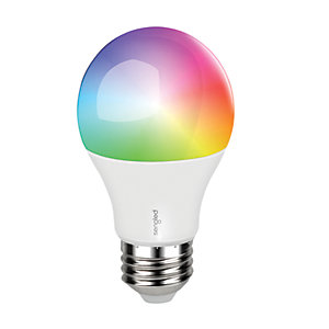 Sengled LED Colour Changing E27 Smart Light Bulb