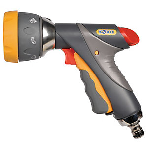 Multi Spray Tough Gun Pro