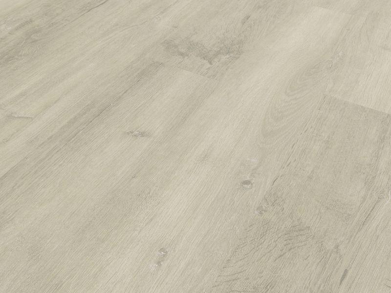 Ascot White Oak Luxury Vinyl Flooring