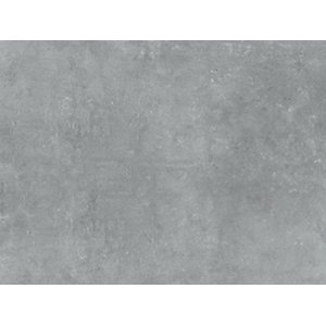 Ark Silver Matt Glazed Outdoor Porcelain Tile 600 x 600mm