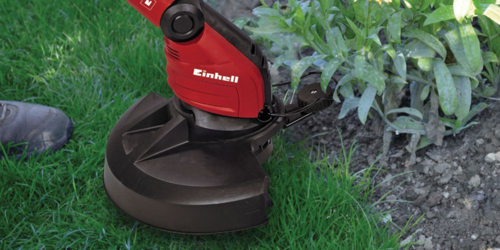 Einhell GC-ET 4530 Grass Trimmer - 450W