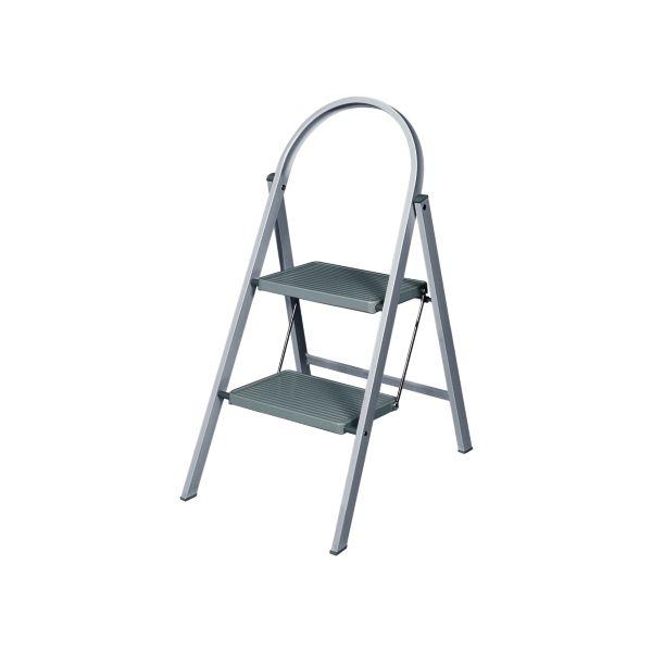 Abru 2 Step Handy Stepstool