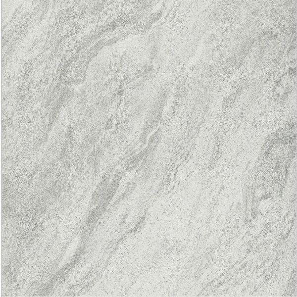 Boutique Kallo Stone Light Grey Grip Glazed Porcelain Wall & Floor Tile