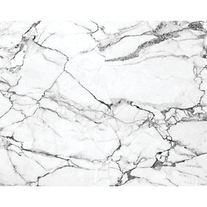 ohpopsi Marble Wall Mural