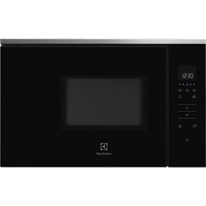 Electrolux Built In Microwave KMFE172TEX