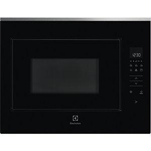 Electrolux Built In Microwave KMFD264TEX