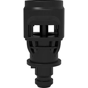 Greenworks Universal Adaptor Fits G10