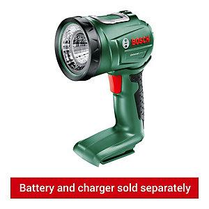 Bosch 18V UniversalLamp 18 Universal Lamp - Bare