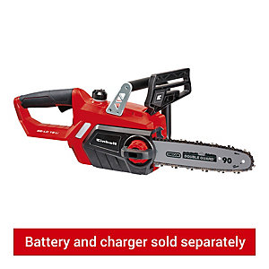 Einhell GE-LC 18 Li T Solo Cordless Chainsaw