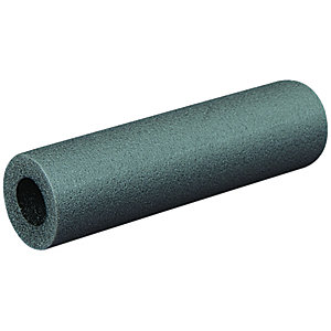 Wickes Pipe Insulation 22 x 1000mm