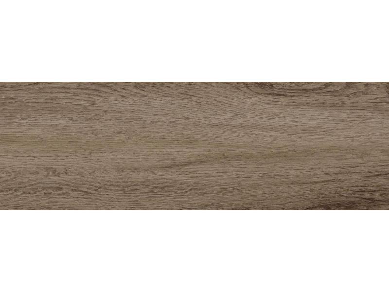 Herringbone Luxury Vinyl Flooring Samples