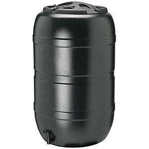 Wickes Water Butt Kit - 210L