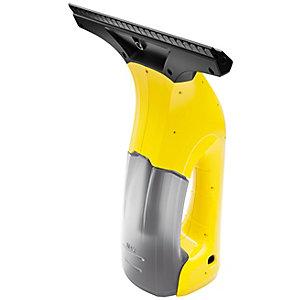Karcher WV 1 Window Vacuum Cleaner