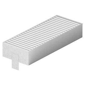 NEFF Ducting Kit for Venting Hob Z811DU0