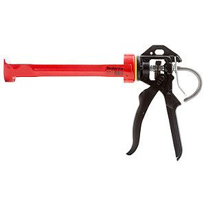 Fischer Kpm3 Resin Dispenser Gun