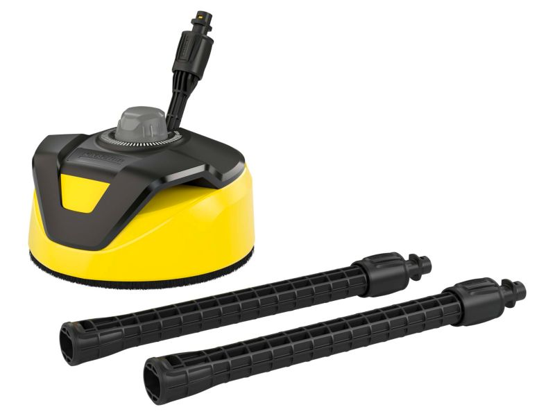 Kärcher T 5 TRacer Patio Cleaner