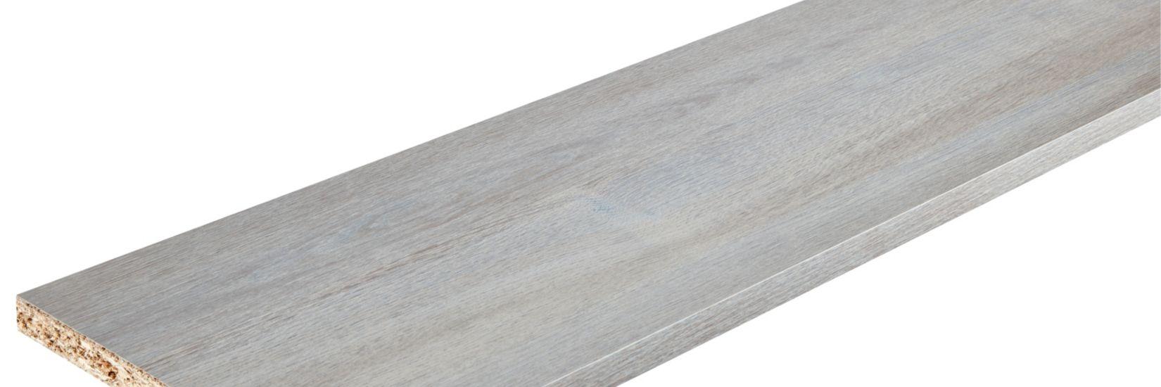 Grey Furniture Board Panels