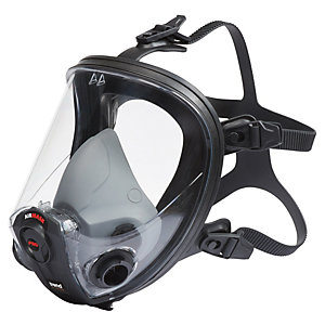 Trend AIR/M/FF/L AIRMASK PRO Full Face Mask - Large