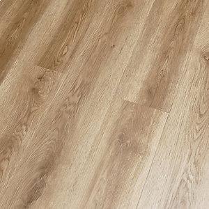 Novocore Natural Oak Luxury Vinyl Flooring - 1.98m2