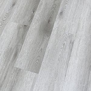 Novocore Grey Luxury Vinyl Flooring - 1.98m2
