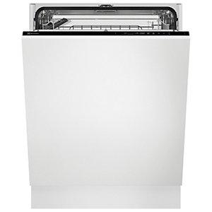 Electrolux KEAF7200L AirDry Dishwasher - 60cm