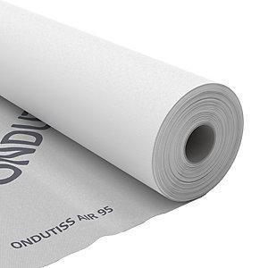Onduline Ondutiss Air 95 Breathable Membrane - 50m x 1m
