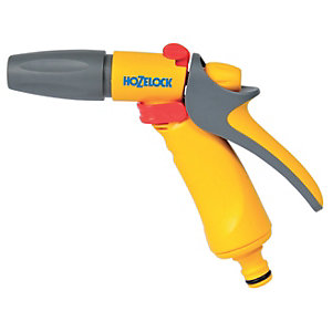 Hozelock Jet Spray Gun