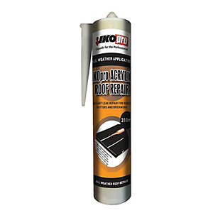 Image of Ikopro Acrylic Roof Repair - 310ml