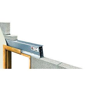 IG Ltd Standard Lintel Box - 1200mm