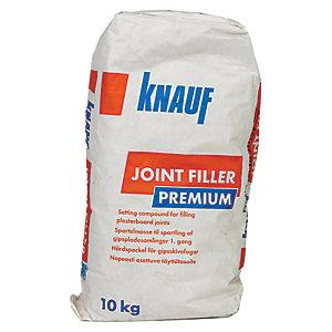 Knauf Joint Filler Premium - 10kg