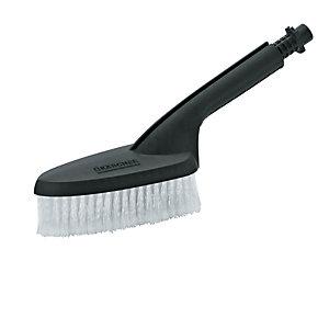 Karcher Car Wash Cleaning Brush