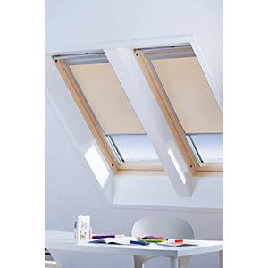 Window Blinds Sand -1180 mm x 780 mm