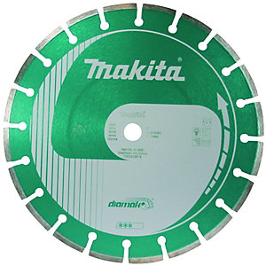 Makita P-83864 Diamak General Purpose Diamond Blade - 300mm