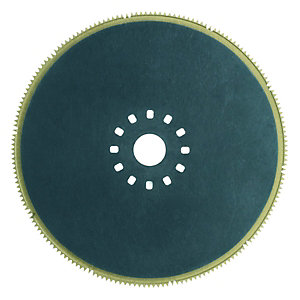 Makita B-21294 Round Segmented Saw Blade