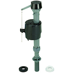 Fluidmaster Bottom Entry Float Valve