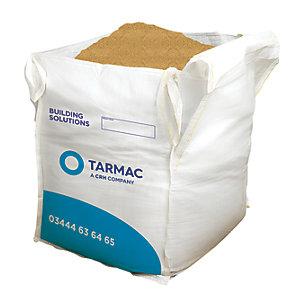 Tarmac Plastering Sand - Jumbo Bag