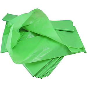 Wickes Large Capacity Garden Refuse Sacks - Pack of 20