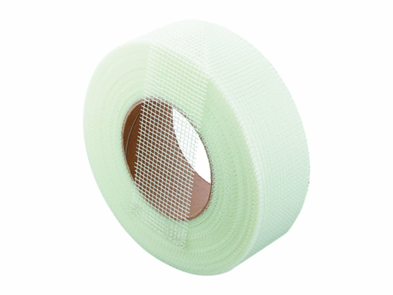 Plasterboard Tapes