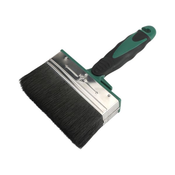 Exterior Paint Brushes