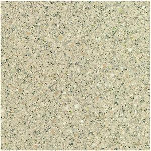 Wickes Matt Laminate Worktop Upstand - Natural Stone 70 x 12mm x 3m